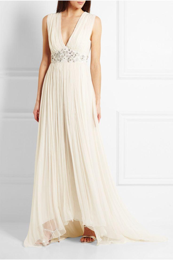 24 besten Bride on a Budget ! Bilder auf Pinterest   Euro, Brautmode ...