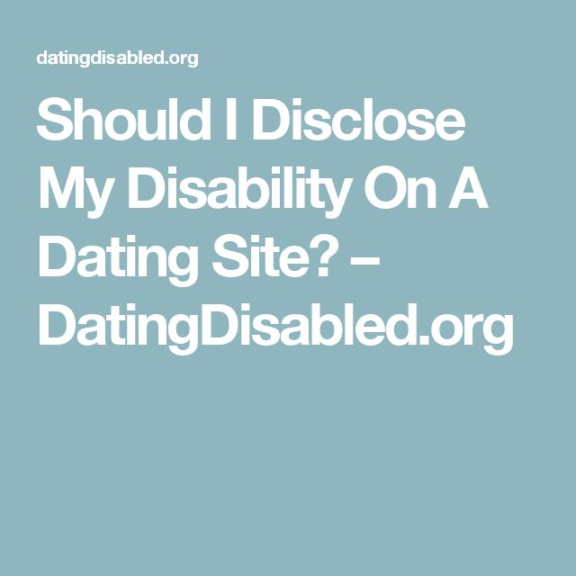 Should christians use dating sites