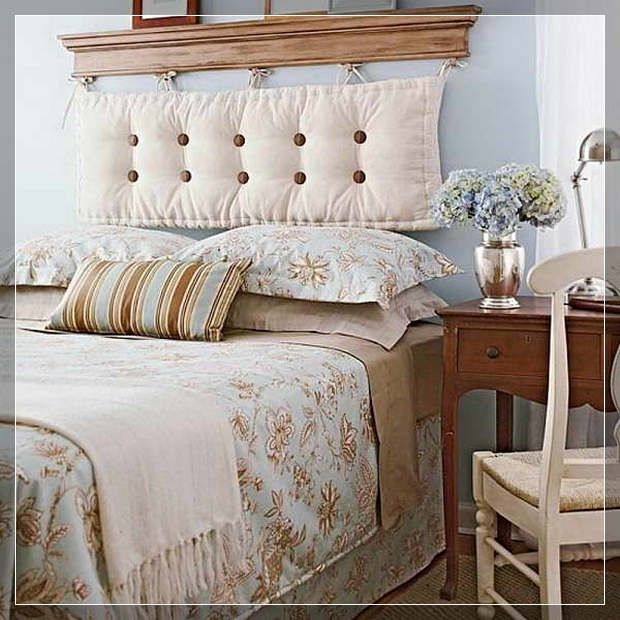 14 Dreamy Diy Headboard Ideas: 40 Best Images About CAMERE DEMAR IN PINO On Pinterest
