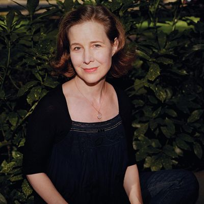 Ann Patchett: Adult Authors, Worth Reading, Favorite Writers, Nonfiction Book, Favorite Authors, Books Worth, Favorite Books, Authors Books Reading