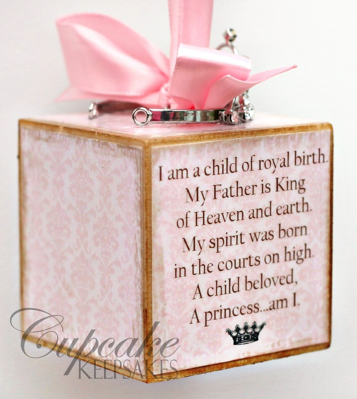 17 Best images about baby due date announcements – Personalized Baby Announcement Gifts