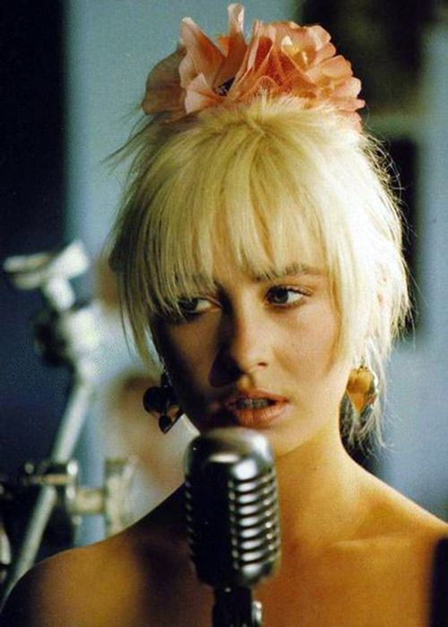 Wendy James hot - Google Search
