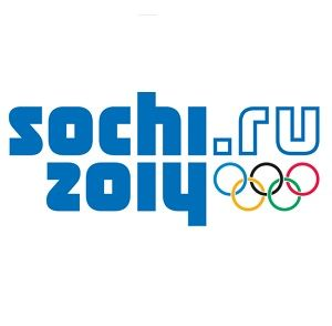 Russia confirms that anti-gay laws will be enforced during Sochi Winter Olympics