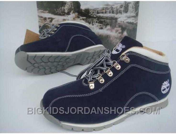 http://www.bigkidsjordanshoes.com/timberland-blue-chukka-boots-for-mens-lastest-abjsr.html TIMBERLAND BLUE CHUKKA BOOTS FOR MENS LASTEST ABJSR Only $115.00 , Free Shipping!