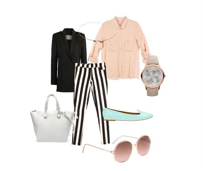 SML :: Biznis moda nije tako crno-bela...