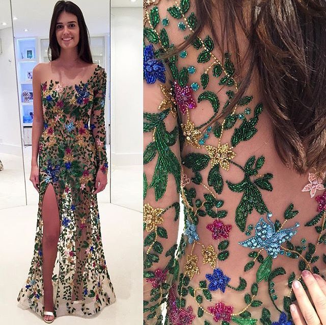 Where to buy isabella narchi dresses
