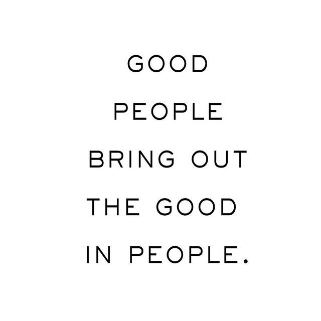 Your vibe attracts your tribe #inspiration