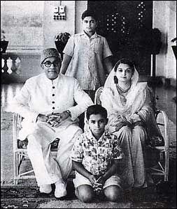 Liaquat Ali Khan (1895–1951) - Google Search