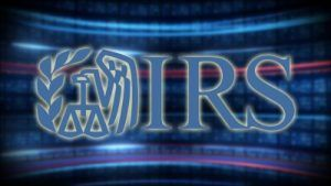 IRS Fail: Treasury Audit Says it Cant Manage Virtual Currencies   In a recently released internal report of an audit conducted by the Treasury department of the IRS and its ability to properly ensure taxpayer compliance with regards to virtual currencies (VCs) such as Bitcoin Deputy Inspector General for Audit Michael McKenney gave the IRS a big fat F.  Also read: FBI Releases Primer Successfully Infiltrating Darknets  The three-part audit found that  in the prevailing threeyears since the…