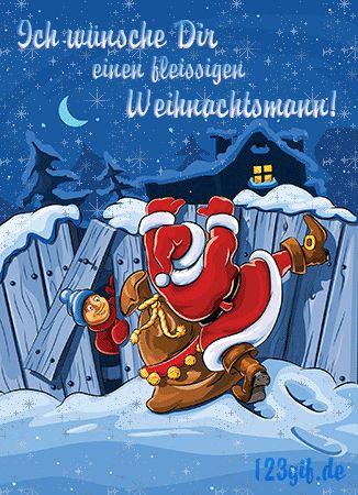 Ich_wuenshe_dir.gif von Floh auf www.funpot.net