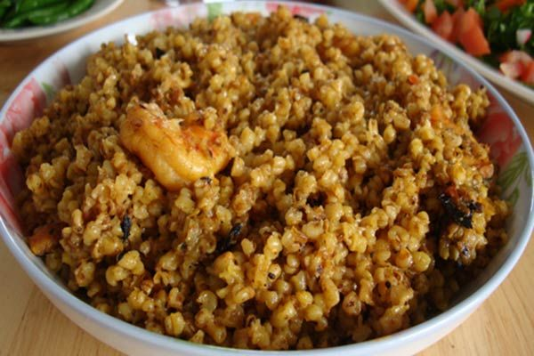 وصفات وطعام مفلق سعودي عربية و اجنبية من بوابة حميتي رائدة خدمات التحكم في الوزن الحمية و الريجيم Recipes Cooking Food