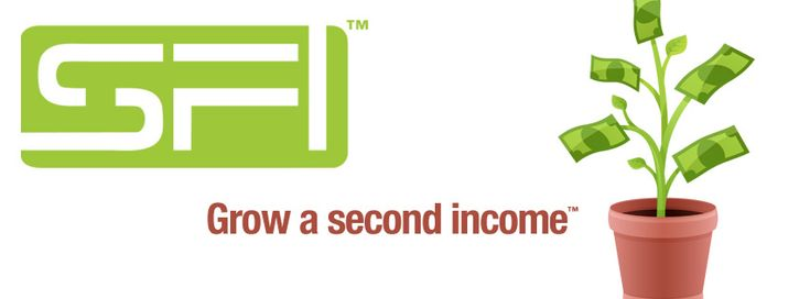 Earn a second income:  http://www.wvahli.blogspot.com