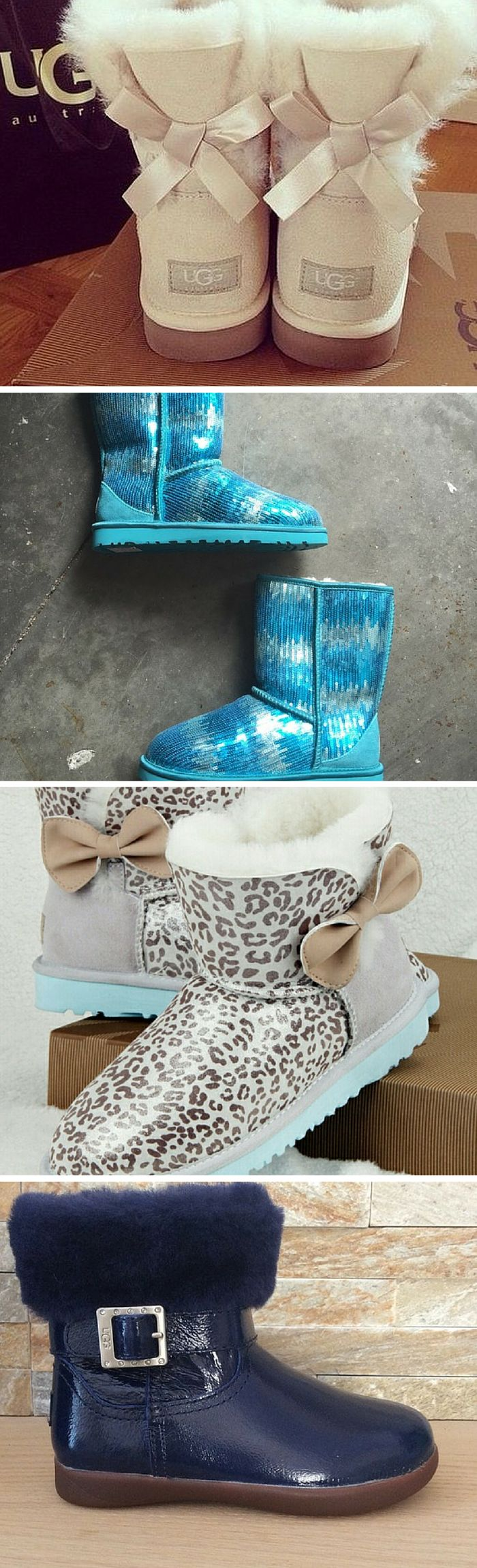 Shop UGG at up to 70% off! Click image to install the FREE app now. Poshmark is featured in Good Morning America & MTV News.