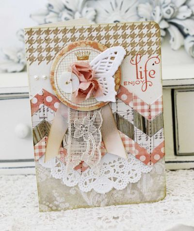 Some Melissa Phillips lovliness!: Scrapbook Cards, Color, Life Cards, Creative Cards, Handmade Cards, Bees Cause Cards, Cards Everyday, Cards Inspiration, Favorite Cards2