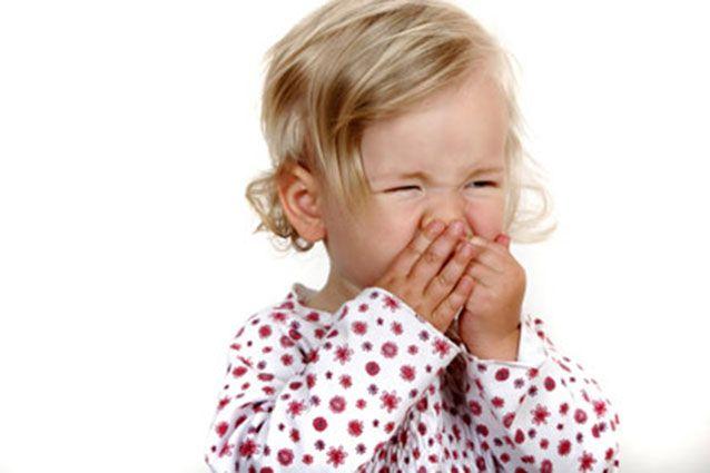 Çocuklarda Alerjik Rinit (Alerjik Nezle) http://www.ahmetakcay.com/guncel-bilgiler/15/cocuklarda-alerjik-rinit-alerjik-nezle.html