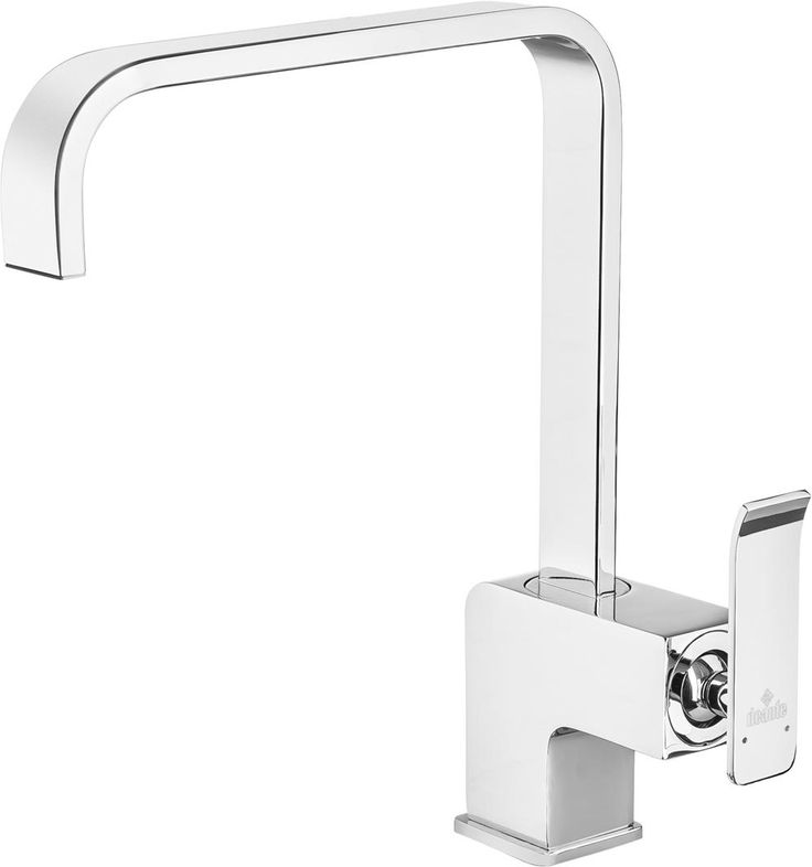 single handle kitchen faucet | single hole kitchen faucet | kitchen sink faucets | faucet for kitchen sink | sink faucets kitchen | bronze kitchen faucet | brass kitchen faucet | best kitchen faucets | modern kitchen faucets | brushed nickel kitchen faucet | white kitchen faucet | contemporary kitchen faucets | pull down kitchen faucet | stainless steel kitchen faucet | 3 hole kitchen faucet | touchless kitchen faucet | cheap kitchen faucets | high end kitchen faucets