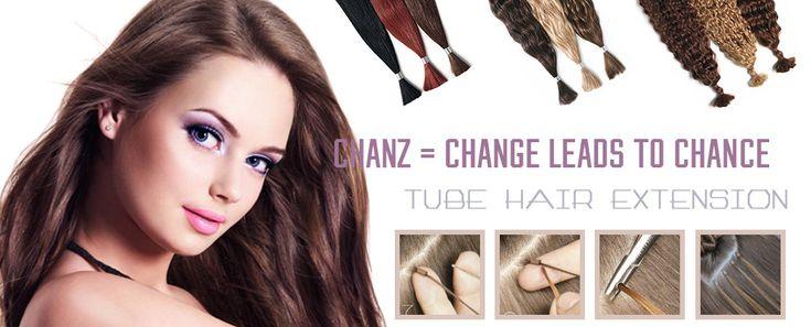 Продукты - Chanz International Trade Co., Ltd. Циндао