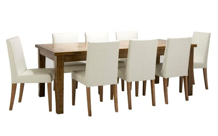 10 best Round tables images on Pinterest : e80638e04160cd9655fad6a22b82f1cd house and home design furniture from www.pinterest.com size 736 x 460 jpeg 23kB