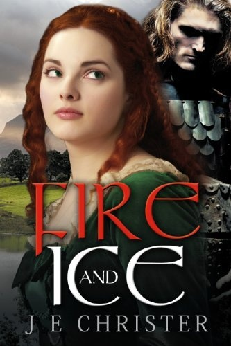 Fire and Ice by J E Christer, http://www.amazon.co.uk/dp/B00CLEMANS/ref=cm_sw_r_pi_dp_h1wGrb0ZZ77BB