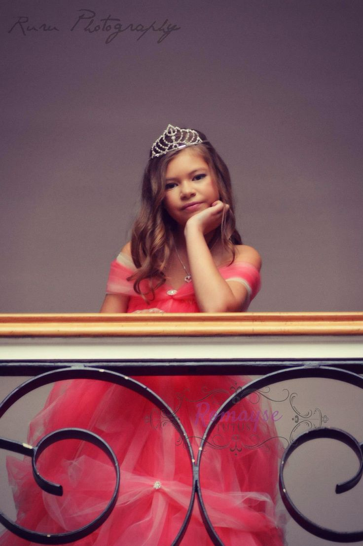 New princess design $185  www.romaysetutus.co.nz