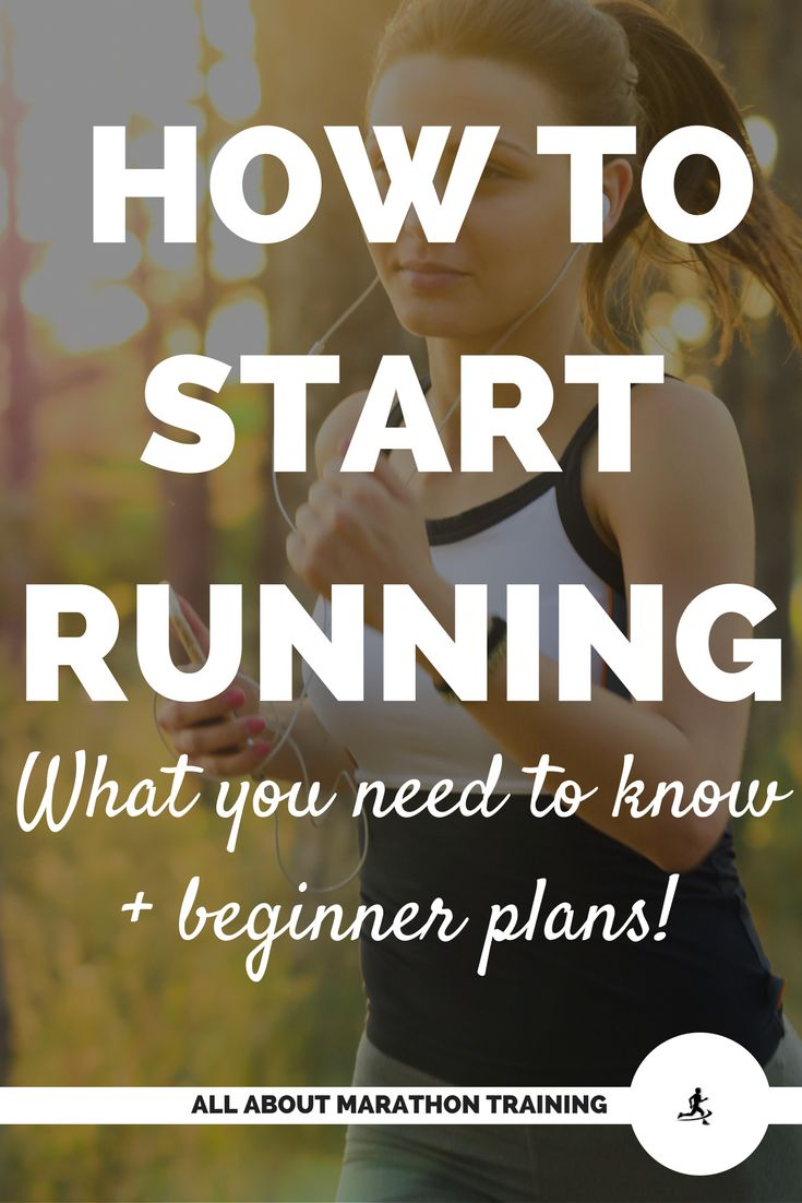 So you have been been bitten by the running bug? Or do you just wish you would actually wanted to start to run? Here is what you need to think about when considering beginning running. #allaboutmarathontraining #starttorun #beginnerrunner