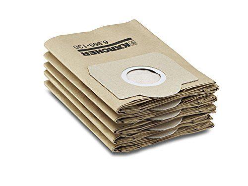 Kärcher 6.959-130 Sachet filtre papier pour aspirateurs e... https://www.amazon.fr/dp/B0000AITPZ/ref=cm_sw_r_pi_dp_x_KtNYxb0QR87Y9