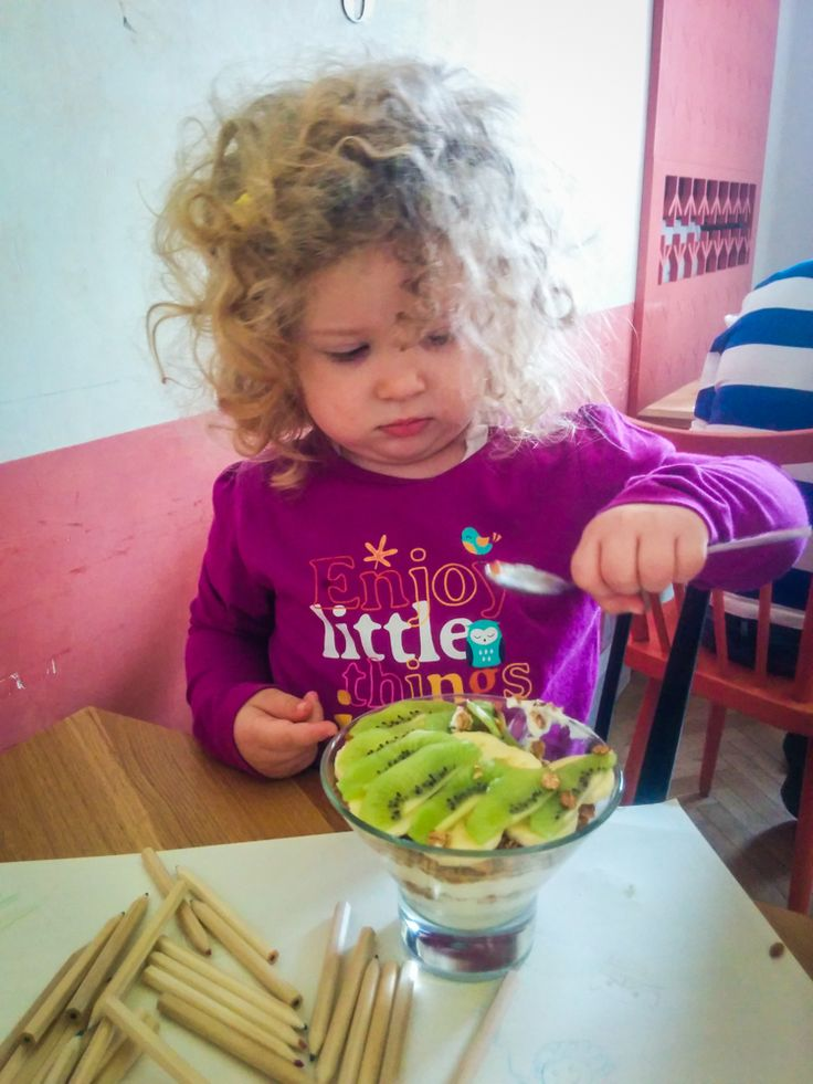 Cum e cu copiii la noul Simbio #bucuresti #minicalatorii #travel #enjoybucharest #romania #familytravel