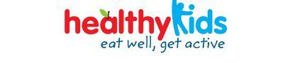 http://www.healthykids.nsw.gov.au/kids-teens/kids-activities.aspx