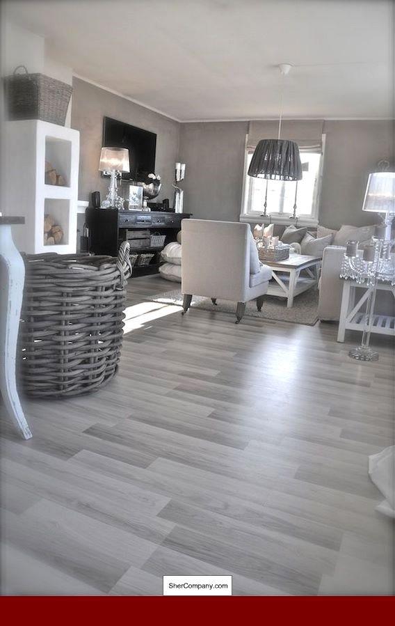 Wood Flooring Wall Ideas Laminate Flooring Bathroom Ideas And Pics Of Best Living Room Flooring F Living Room Wood Floor Living Room Grey Living Room Flooring