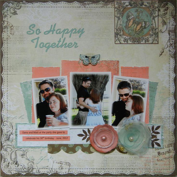 Best wedding layouts images on pinterest
