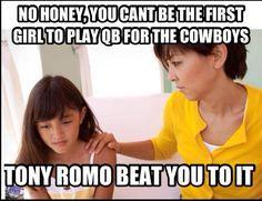 packers cowboys memes   NFL Memes   NFL Memes, Sports Memes, Funny Memes, Football Memes, NFL ...