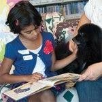 Holiday Book Sale - Friends of the Arden-Dimick Library Sacramento, CA #Kids #Events