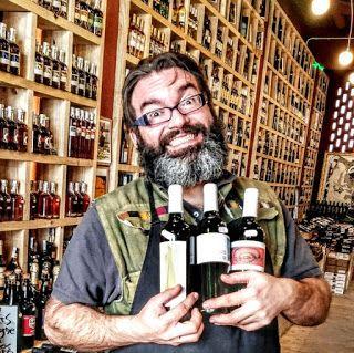 vino e ilusión en el blog de la Vinatería Yáñez: Vino para tomas todos los días, oferta!