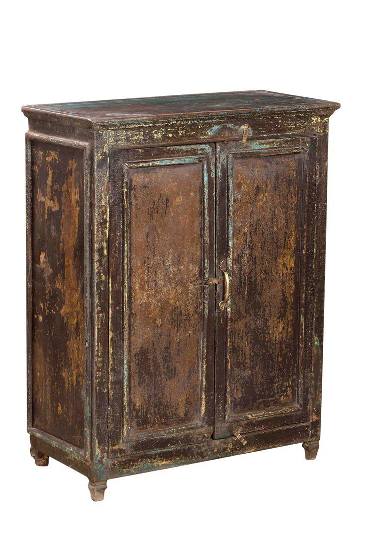 42 Best Images About Indian Antiques Vintage Industrial Furniture On Pinterest News Online
