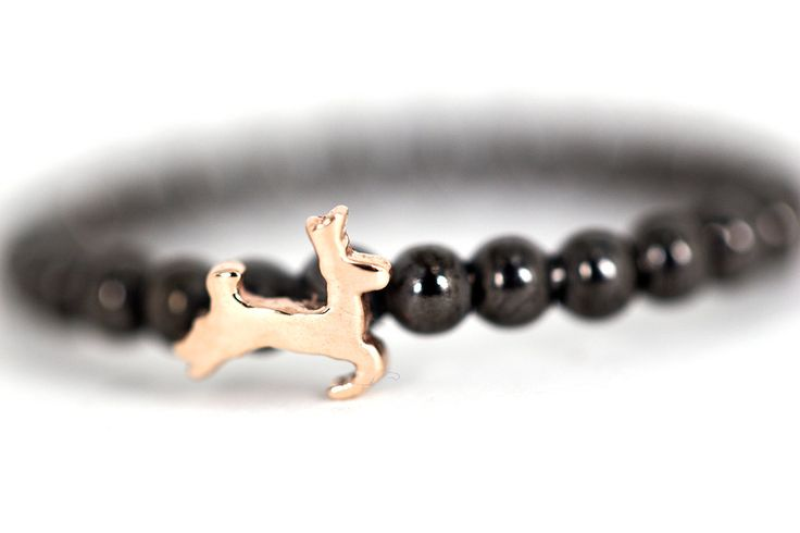 Fingers crossed but I'm hoping you'll love this: Silver Balls Ring and Deer 925 Silver Handmade Ring Rose Gold and Black Rhodium Plating Free Shipping and special gifts https://www.etsy.com/listing/491840107/silver-balls-ring-and-deer-925-silver?utm_campaign=crowdfire&utm_content=crowdfire&utm_medium=social&utm_source=pinterest
