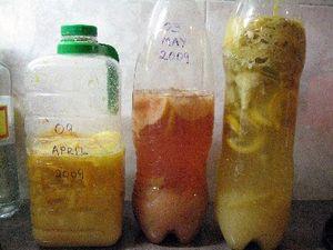 hazi-enzimes-tisztitok