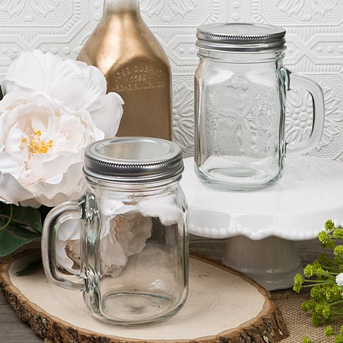 12 Ounce Perfectly Plain Glass Mason Jar with Handle - See more at: http://www.hotref.com/12-ounce-perfectly-plain-glass-mason-jar-with-handle-p-23961.html#sthash.cxksyx3f.dpuf