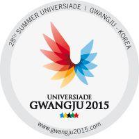 Summer Universiades