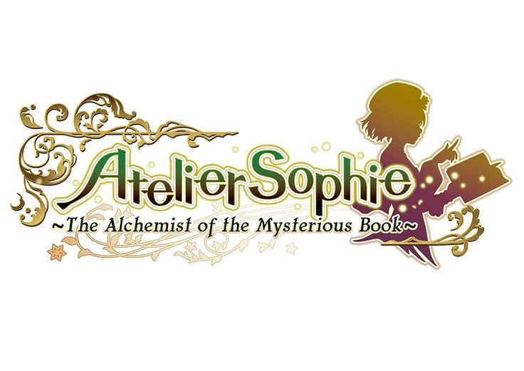 best the alchemist book review ideas the  atelier sophie the alchemist of the mysterious book review gaming