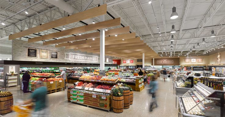 Zehrs is our latest collaboration with Loblaw Companies in Canada. Recently…