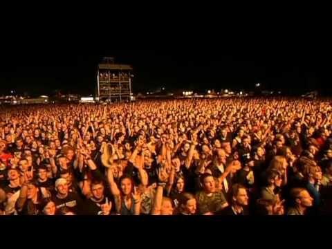 Scorpions.Live at Wacken Open Air.2006.avi - YouTube