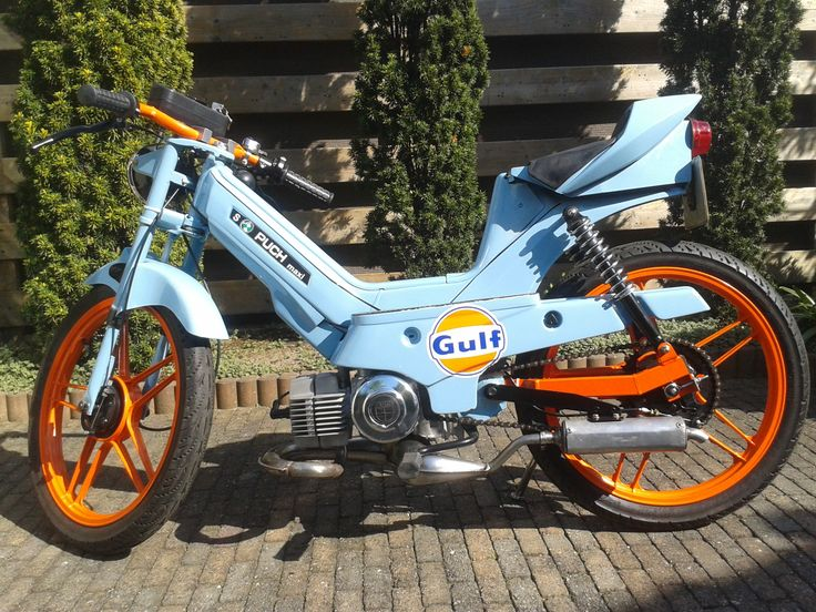 e806a7a222bad7f2f7156cb0dc0c32c4 puch moped maxi best 25 puch moped ideas on pinterest 125cc moped, moped bike  at bakdesigns.co
