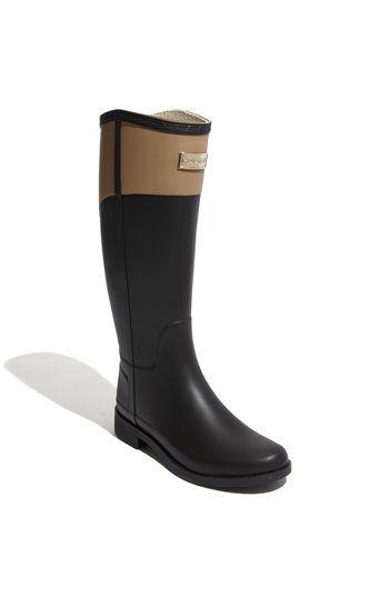 Best 20  Cute rain boots ideas on Pinterest   Yellow rain boots ...