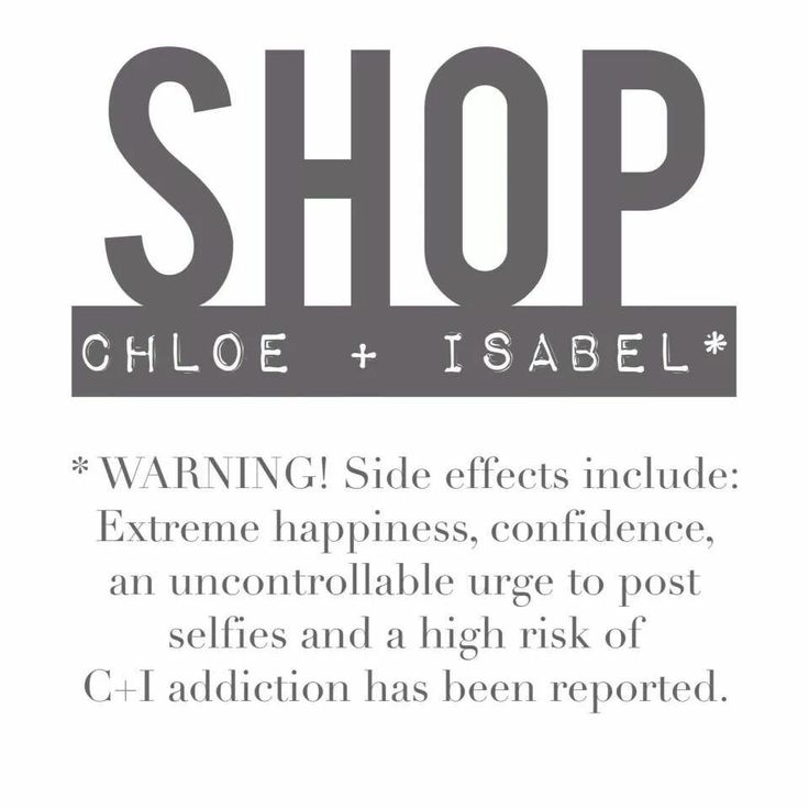 Shop my Chloe and Isabel Boutique here: https://www.chloeandisabel.com/boutique/becka#17569