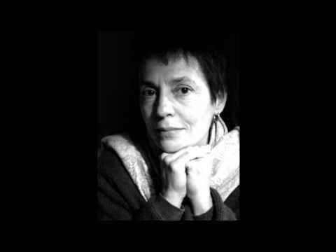 J.S. Bach - Partita No. 1 in B-flat major, BWV 825 ... performed by Maria João Pires
