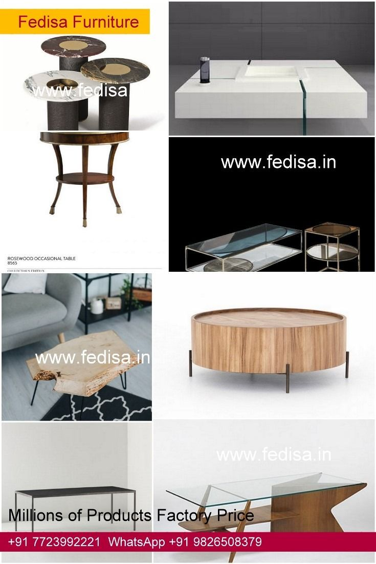 Buy Osaka Coffee Table Design Ideas Inspiration Pictures Fedisa Buy Home Furniture Online Furniture Coffee Table Design