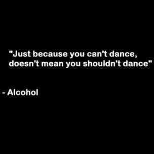 dark humor vodka funny - photo #39