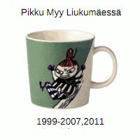 http://i1060.photobucket.com/albums/t458/muumimania/pikkumyyliukumaessa.gif