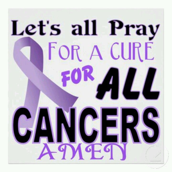 Cancer Sucks Quotes: Crafts To Do One Day