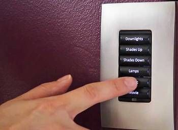 e806f9ed7ee2d565a5cf6f3dc86485ac control home automation 42 best smart home automation images on pinterest control 4 control4 light switch wiring diagram at fashall.co